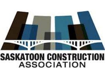 Member Logo Saskatoon Contruction Association 235X176