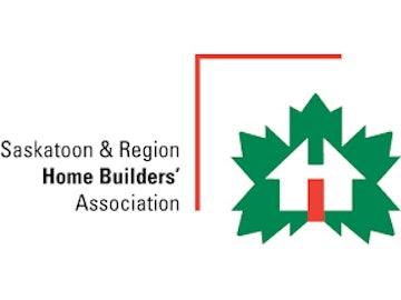Member Logo Saskatoon Region Hba 288X216