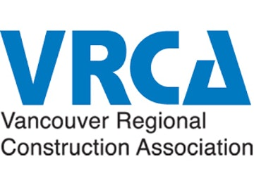 Member Logo Vrca 315X236