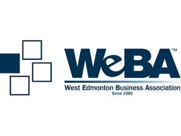 Member Logo Weba 405X304