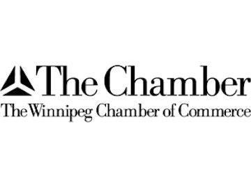 Member Logo Winnipeg Chamber Of Commerce 306X229