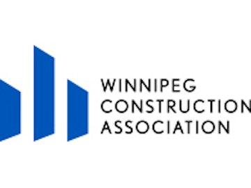Member Logo Winnipeg Construction Association 195X146