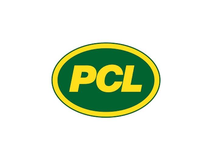 Pcl标志1