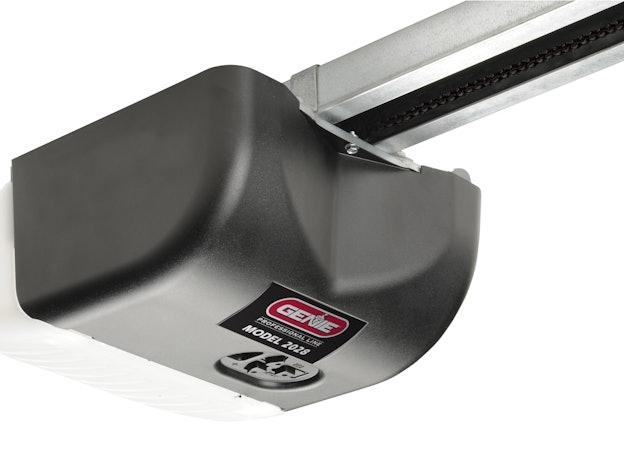 ReliaG Model 2028 Chain garage opener