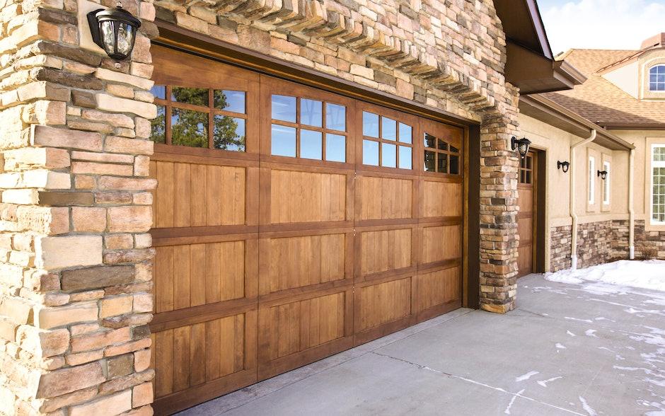 Garage Doors And Overhead Doors Creative Door